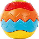"""Игрушка Bebelino """"Мяч 3D головоломка"""""""