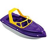 Лодка ALTACTO, 28 см
