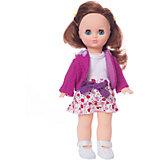 Кукла Элла 7 озвученная 35 см.