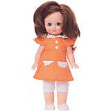 Кукла Элла 24, звук 35 см.