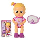 Кукла для купания IMC Toys Луна