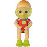 Кукла для купания IMC Toys Коби