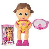 Кукла для купания IMC Toys Лавли