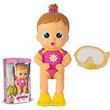 Кукла для купания IMC Toys Флоуи