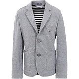 Пиджак Gulliver для мальчика