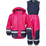 Комплект: куртка и полукомбинезон BOARDMAN DIDRIKSONS1913