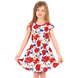 Платье Апрель