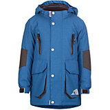 Куртка Леон OLDOS ACTIVE для мальчика