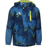 Куртка Вито OLDOS ACTIVE для мальчика