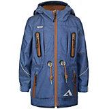Куртка Эрагон OLDOS ACTIVE для мальчика