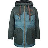 Куртка Рэй OLDOS для мальчика