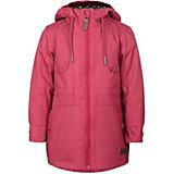 Куртка Бренда OLDOS для девочки