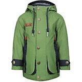 Куртка Винсент OLDOS для мальчика