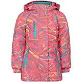 Куртка Иона OLDOS ACTIVE для девочки