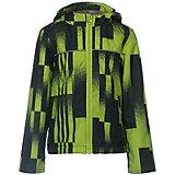 Куртка Ролан JICCO BY OLDOS для мальчика
