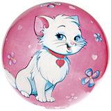"Мяч Dema-Stil ""Котята"", 23 см"