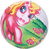 """Мяч Dema-Stil """"Моя маленькая пони"""", 23 см"""