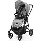 Прогулочная коляска Valco baby Snap 4 Ultra / Cool Grey