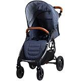 Прогулочная коляска Valco baby Snap 4 Trend / Denim