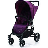 Прогулочная коляска Valco baby Snap 4 / Deep purple