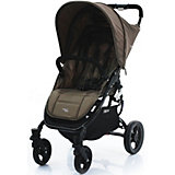 Прогулочная коляска Valco baby Snap 4 / Spice