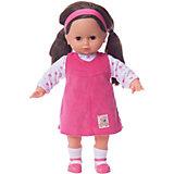 """Кукла Lotus Onda """"Лаура"""", 40 см"""