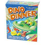 """Настольная игра Trends International """"Динозавр"""""""