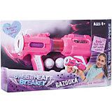"Бластер Toy Target ""Sweet Heart Breaker"""