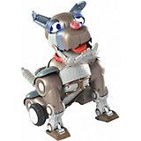 """Мини-робот WowWee """"Собака Рекс"""""""