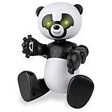 """Мини-робот WowWee """"Панда"""""""