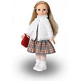 "Кукла Весна ""Эсна 3"", 46,5 см"
