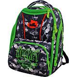 Ранец DeLune 8-110 + мешок