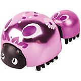 """Интерактивная игрушка Moose """"Little Live Pets"""" Божья коровка и малыш, Ромашка"""