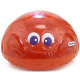 """Игрушка для ванны """"Вращающийся фонтан"""", Little Tikes, красный"""