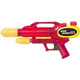 Водяное оружие 380, 4Home