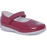 Туфли Лель для девочки