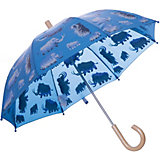 Зонт Hatley для мальчика