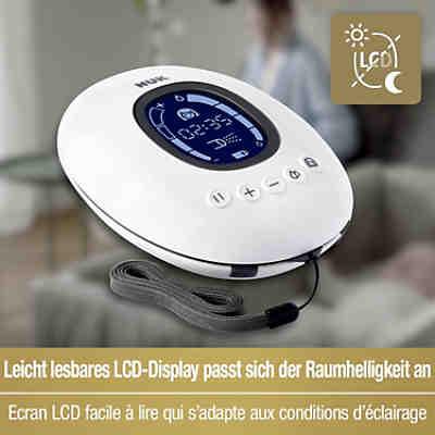milchpumpe handmilchpumpen elektrische milchpumpen f r. Black Bedroom Furniture Sets. Home Design Ideas