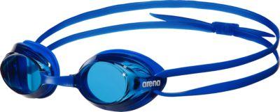 Schwimmbrille DRIVE 3 blau Gr. one size
