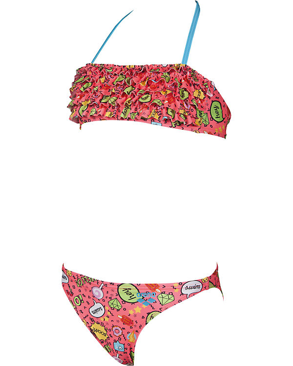 Nouveaux produits dernière mode recherche d'authentique Kinder Bandeau Bikini FANTASY, arena