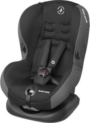 Dress Blue Babyschale Kindersitz Hilfreich Maxi-cosi Pebble Baby