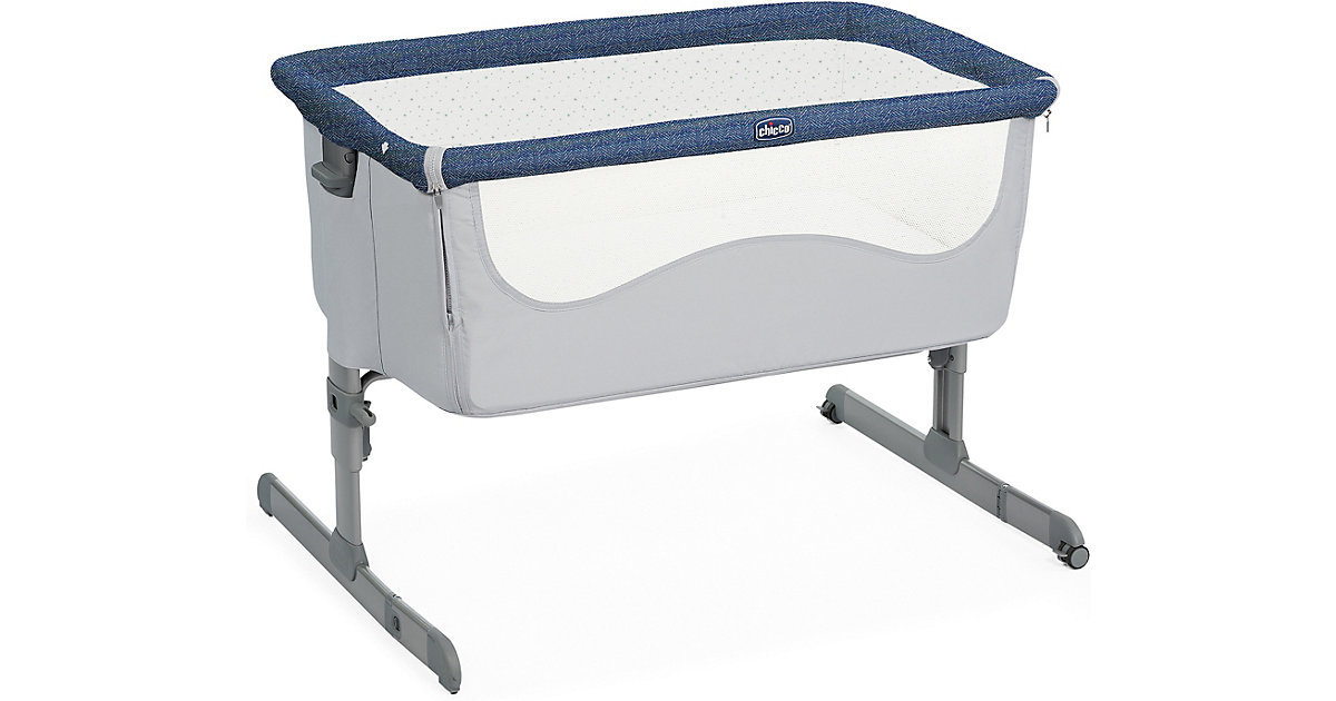 Chicco · Beistellbett Chicco Next2Me, Spectrum