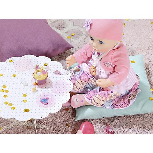 "Кукла Zapf Creation  ""Baby Annabell"" Праздничная от Zapf Creation"