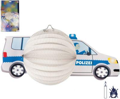 Etagenbett Polizei : Laternenset polizei happy people mytoys