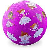 """Мяч Crocodile Creek """"Сладкие мечты"""", 13 см"""
