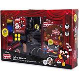 "Набор для фокусов Disney ""Mickey Mouse"", 100 фокусов"