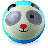 "Мяч Crocodile Creek ""Панда"", 10 см"