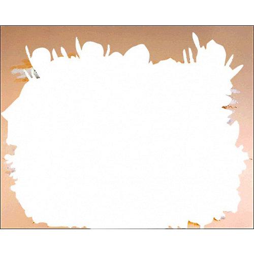 """Алмазная мозаика Color KIT """"Подснежники"""", 40х50 см от Color KIT"""