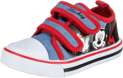 Schuhe Disney Mickey Mouse & friends online kaufen   myToys