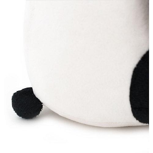 Мягкая игрушка Orange Панда Бу от Orange